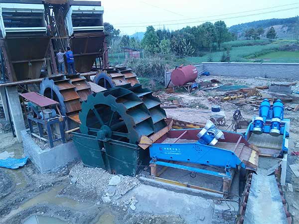 dewatering screen for sale