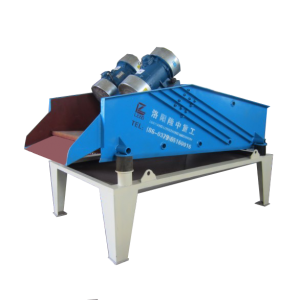 sludgedewatering equipment