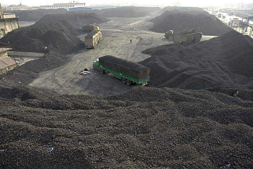 coal dewatering,coal washing