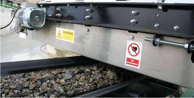 conveyor4