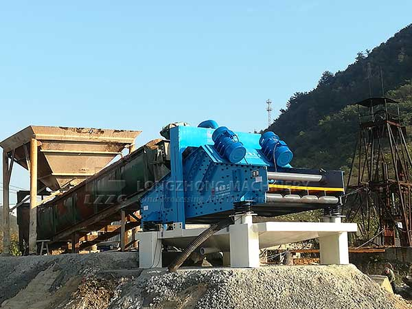 sand_dewatering_screens