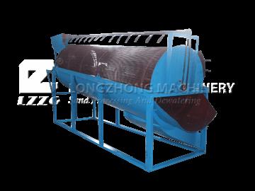 Screening Sand Washing Machine Manufacturer
