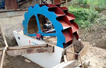 XSD3016_wheel_sand_washing_machine