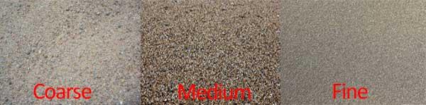 sand_size