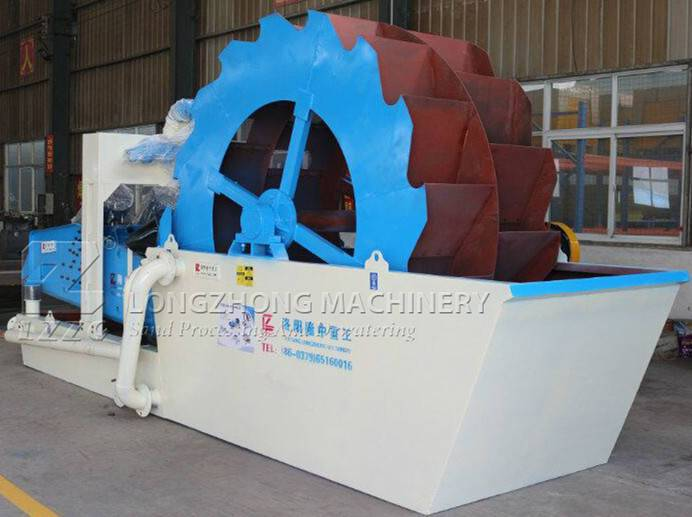 tips for reducing sand washing machine (1)