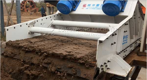 ts_dewatering_screen