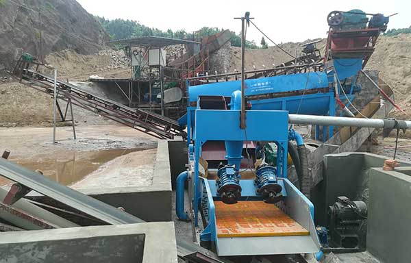 trommel-sand-washing-machine