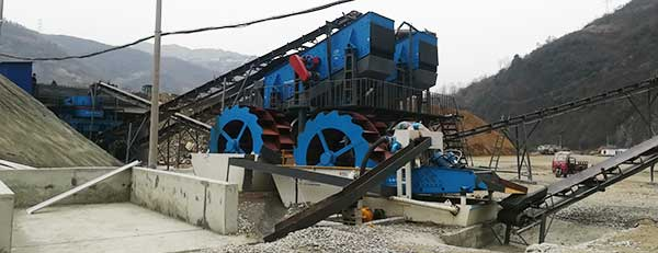 sand making plant configuration and application essay Mobile crushing plant is highly appraised and wide application in construction and mining industry, which is one of the best selection for construction waste compared with traditional stone crushers and sand making machine, mobile crushing plant has high flexibility and efficiency.