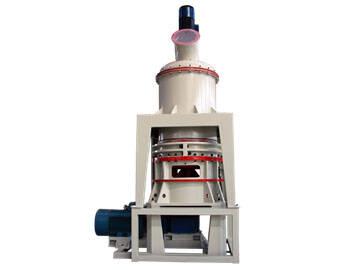 ultrafine-mill