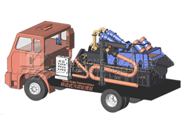 Mobile_Slurry_treatment_Station