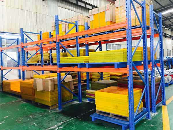 lzzg dewatering screen panels