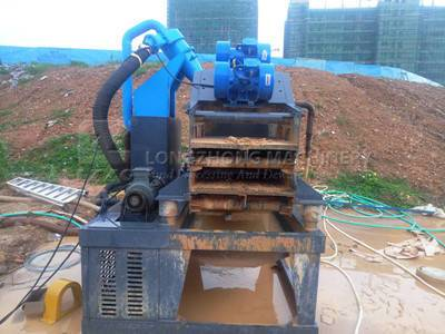 Slurry_Treatment_System1