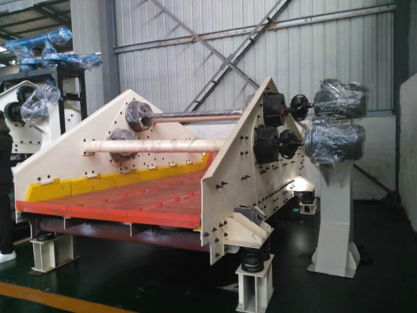 tailing-dewatering-screen