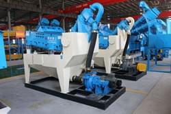 sand-recycling-system3