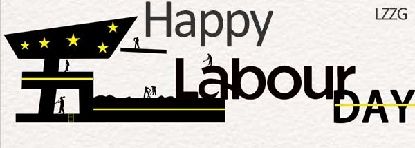 happy_labour_day