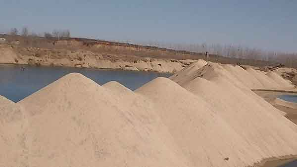 river_sand