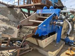 sand-washing-machine3