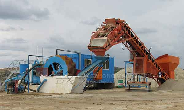 sand_washing_and_recycling