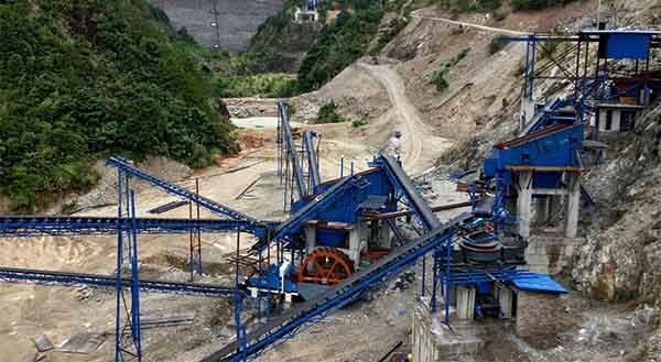 sand washing plant price