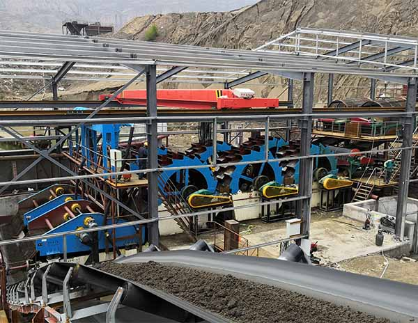 sand washing plant for sale australia