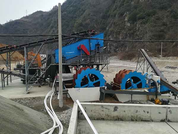 sand washing plant for sale sri lanka