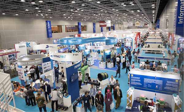 Asia Water Expo
